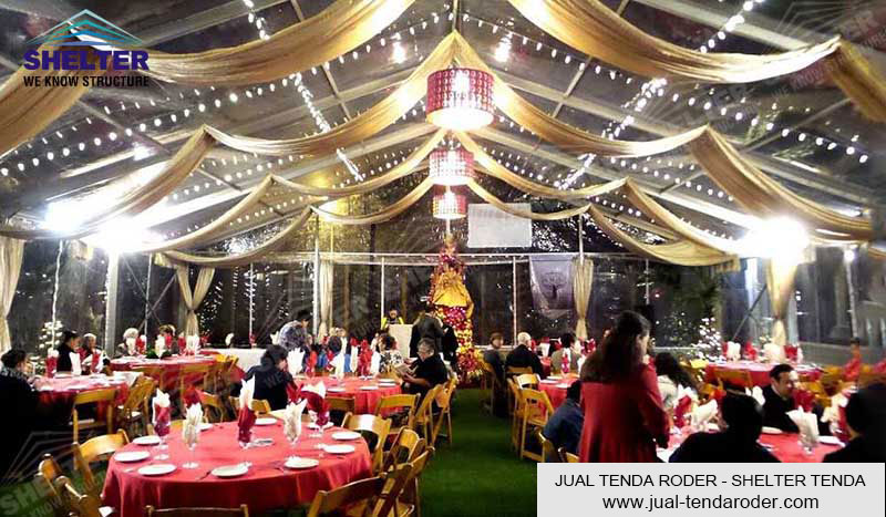 Jual Tenda Pernikahan - tenda-pernikahan---tenda-pesta--tenda-pameran---harga-tenda-pesta---tenda-outdoor---Shelter-Tent--74