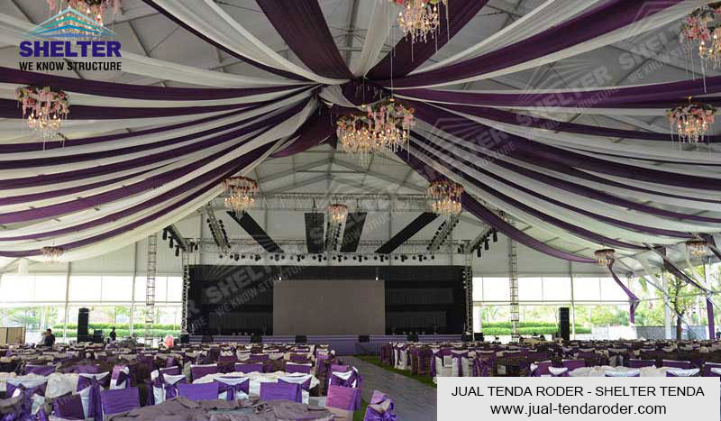 jual tenda pesta pernikahan - tenda-pernikahan---tenda-pesta --tenda-pameran---harga-tenda-pesta---tenda-outdoor---Shelter-Tent--39