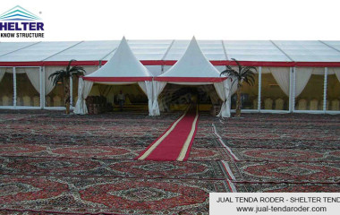 tenda-gazebo---tenda-pameran---tenda-acara---tendas-outdoor---tenda-pesta --shelter-tent--19