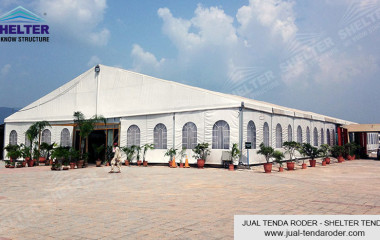 tenda pesta pernikahan - tenda-pernikahan---tenda-pesta--tenda-pameran---harga-tenda-pesta---tenda-outdoor---Shelter-Tent--124