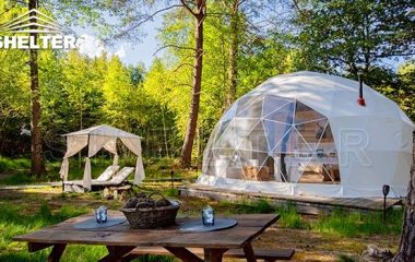 7m-french-dome-tent-in-forest